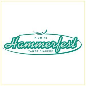 Hammerfest - Fornitore - Direzione Hotel