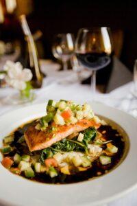 I 5 migliori gestionali per ristoranti