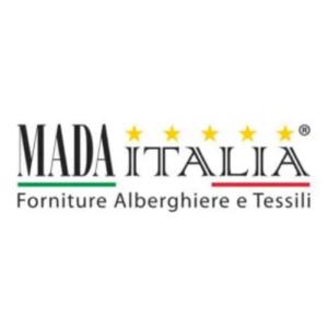 Mada Italia - Fornitori - Direzione Hotel