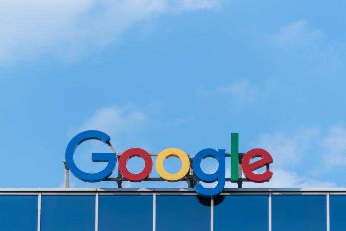 Prenotazione tramite Google My Business