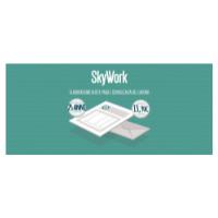 Sky Work & Fiscal Sky - Fornitori - Direzione Hotel