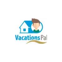 Vacations Pal - Fornitori - Direzione Hotel