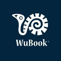 Wubook - Fornitori - Direzione Hotel