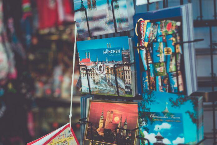 tavolo tecnico semplificazione amministrativa e turismo