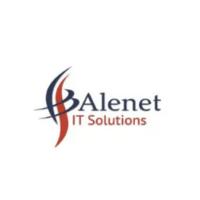 Alenet - Fornitori - Direzione Hotel