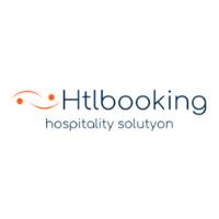Htl Booking - Fornitori - Direzione Hotel