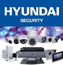 Hyundai - Fornitori - Direzione Hotel