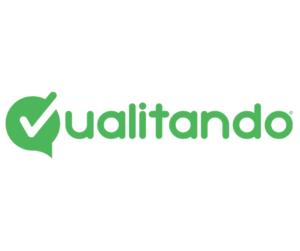 Qualitando - Fornitore - Direzione Hotel