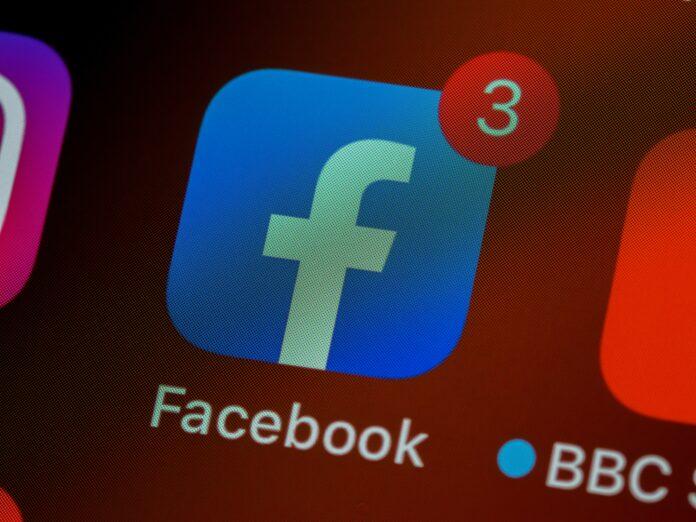 Quanto costa una campagna facebook ads