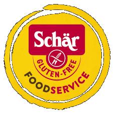 Schär Foodservice - Fornitori - Direzione Hotel