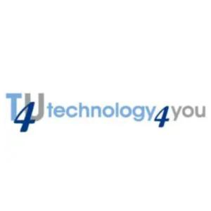 Technology4you - Fornitori - Direzione Hotel
