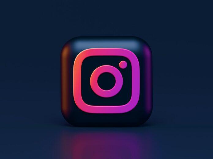 instagram per strutture extralberghiere