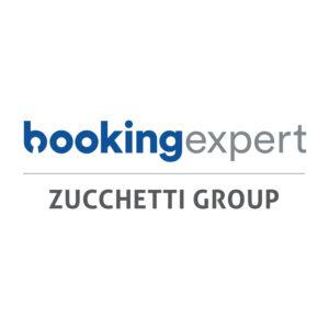 Booking Expert - Fornitori - Direzione Hotel