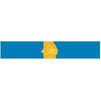 Codice Click - Fornitori - Direzione Hotel