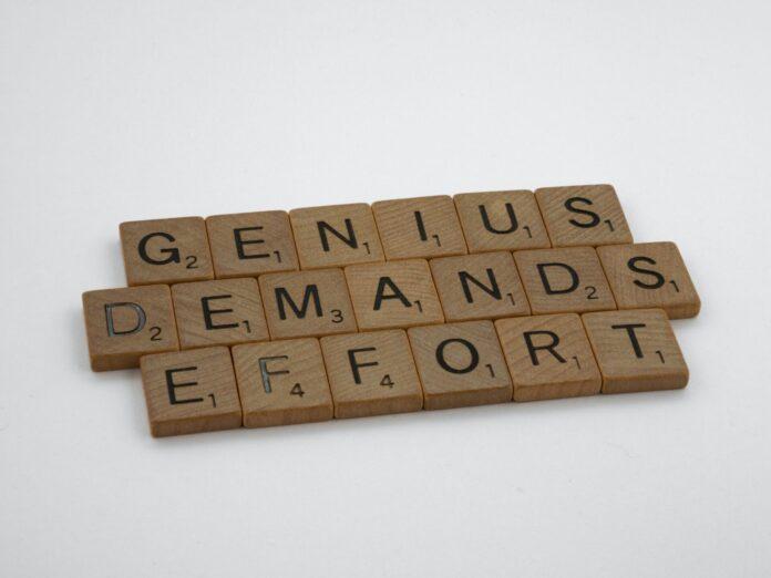 Come diventare partner Genius di Booking