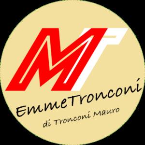 Emme Tronconi - Fornitori - Direzione Hotel