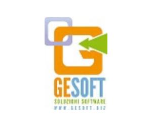 GeSoft - Fornitori - Direzione Hotel