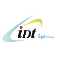 Idt System - Fornitori - Direzione Hotel
