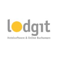 Lodgit - Fornitori - Direzione Hotel