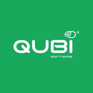 Qubì - Fornitori - Direzione Hotel