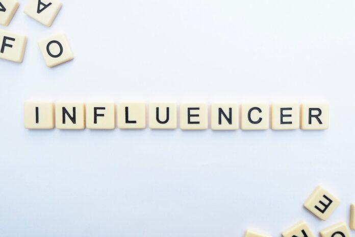 Tre modi per collaborare con un influencer