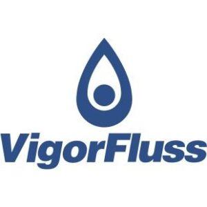 Vigorfluss - Fornitori - Direzione Hotel