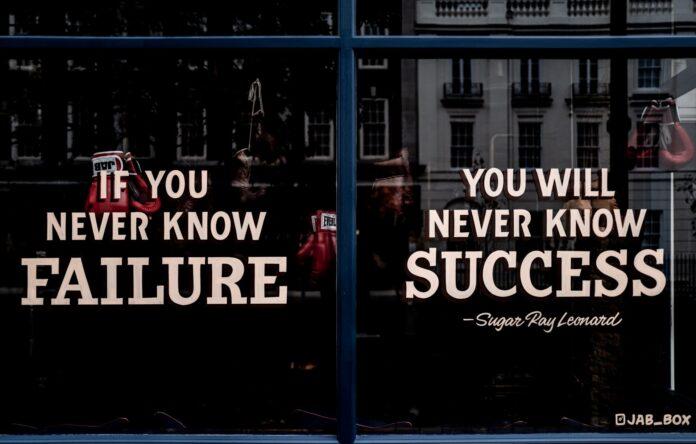 principi su cui basare un hotel di successo