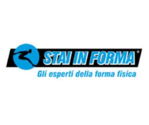 StaiInForma - Fornitori - Direzione Hotel