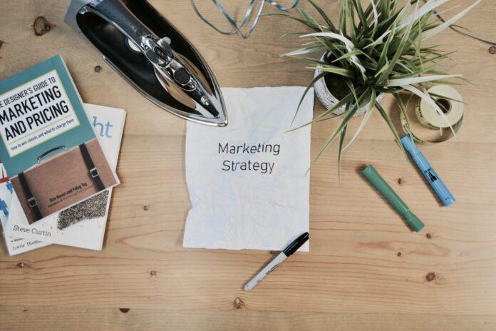 strategie integrate e micro ambassador blogger influencer