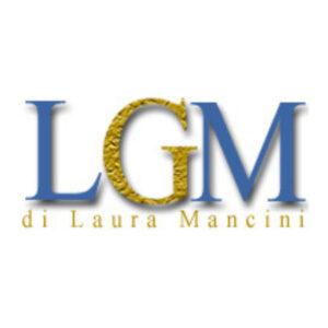 LGM - Fornitori - Direzione Hotel