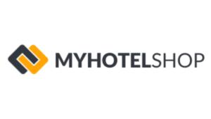 My Hotel Shop - Fornitori - Direzione Hotel