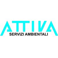 Attiva srl - Fornitori - Direzione Hotel