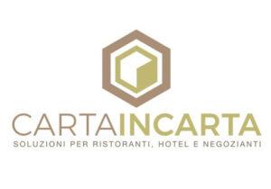 CartaInCarta - Fornitori - Direzione Hotel