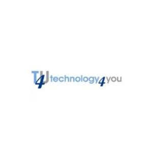 Technology4you