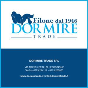 DORMIRE TRADE - Fornitori - Direzione Hotel