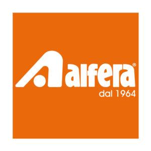 Alfera - Fornitore - Direzione Hotel