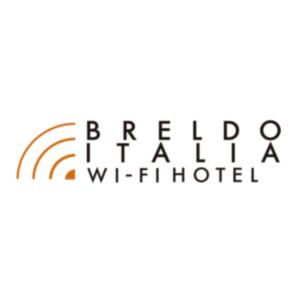 BreldoItalia Wi-Fi Hotel - Fornitori - Direzione Hotel