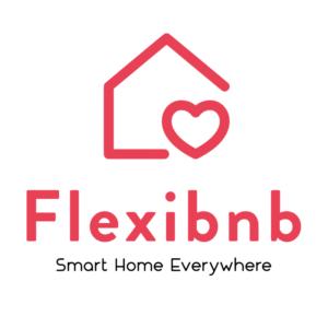Flexibnb - Fornitori - Direzione Hotel