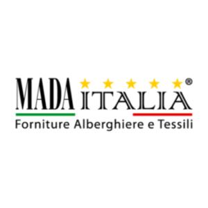 Mada - Fornitori - Direzione Hotel
