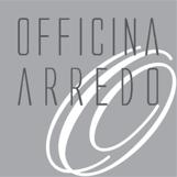 OFFICINA ARREDO- Fornitori - Direzione Hotel